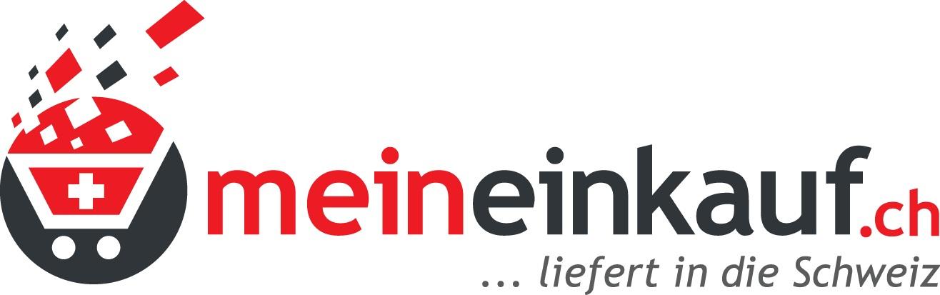 MeinEinkauf.ch_Bienenbuecher.de_
